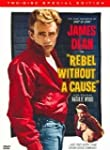 Rebel Without a Cause: Two-Disc Speci...