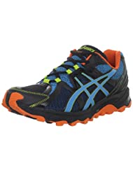 ASICS Men's GEL-Scout Trail Running Shoe