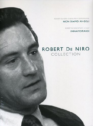 Robert De Niro collection [2 DVDs] [IT Import]