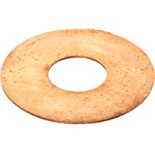 Phosphor Bronze Flat Washer