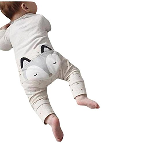 kolylong-baby-kids-boys-girls-autumn-harem-pants-fox-molding-baby-pants-9m-gray