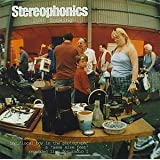 Just Looking [CD 2] [CD 2]by Stereophonics