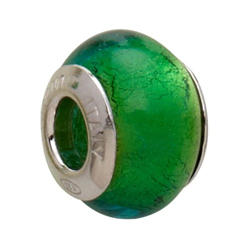 genuine-murano-glass-charm-bead-with-sterling-silver-fittings
