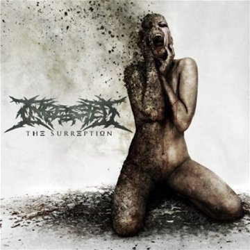 Surreption by Ingested (2011-06-14)