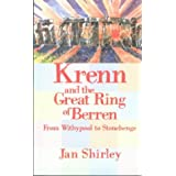 Krenn and the Great Ring of Berren: From Wythpool to Stonehengeby Jan Shirley