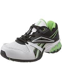 Reebok Big Kid FlexRide Agility III Training Sneaker