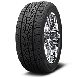Nexen 15466NXK HP SUV ROADI 285/45R22XL 114V
