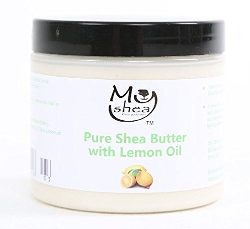 my-shea-100-pure-whipped-shea-butter-with-lemon-oil-200ml