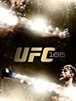 UFC 165: Jones vs. Gustafsson [HD]