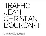 echange, troc Jean-Christian Bourcart - Traffic