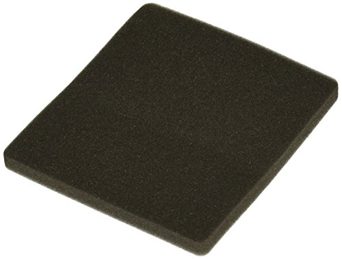 Royal Dirt Devil Filter, Foam Sd400000 (Dirt Devil Sd40010 compare prices)