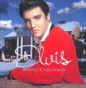 White Christmas [Musikkassette]