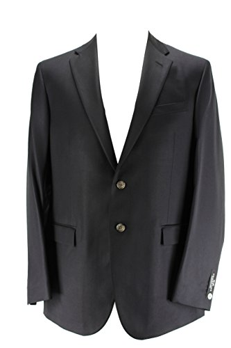 corneliani-mens-two-button-suit-size-46-us-56-eu-regular-black-virgin-wool
