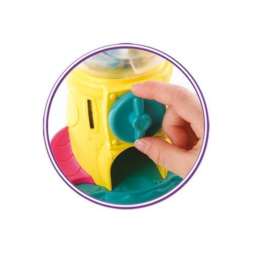 Imagen 2 de Squinkies - Joyería y maquillaje para niños (75282)