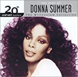 20th Century Masters: the Millennium Collection: Best of Donna Summer