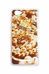 Sharp Icon Small Diamond for Sony Xperia M
