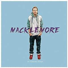 Macklemore Mixtape