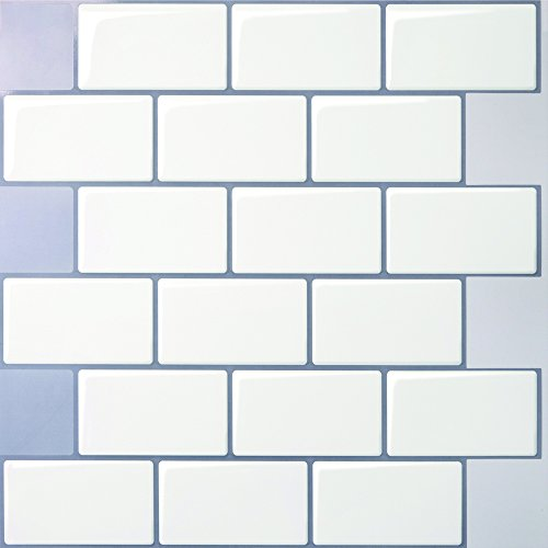 tic-tac-tiles-premium-anti-mold-peel-and-stick-wall-tile-in-subway-mono-white-10-tiles