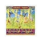 Primal Magic by Strunz & Farah