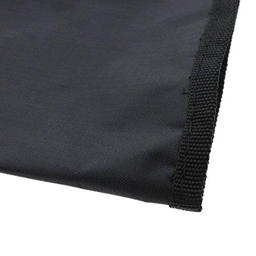 protection dorsale protection dossier siege voiture kick mat pour enfants. Black Bedroom Furniture Sets. Home Design Ideas