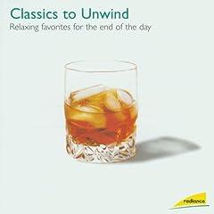 【クリックで詳細表示】Radiance: Classics to Unwind [Import]
