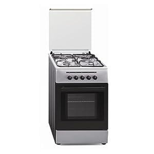 Cocina de gas butano sharemedoc - Cocinas de gas butano con horno ...