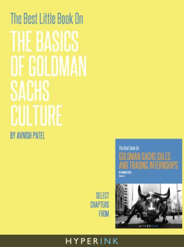 the-best-little-book-on-the-basics-of-goldman-sachs-culture