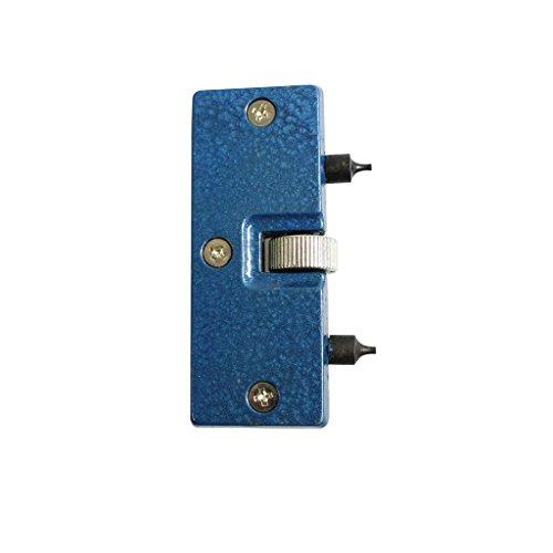 llave-inglesa-ajustable-para-abrir-cubierta-posterior-de-reloj-de-kurtzy-tm