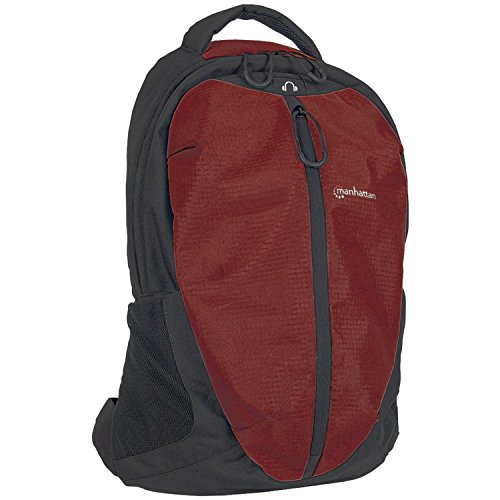 manhattan-airpack-laptop-backpack-black-red-fits-156-439725-black-red-fits-156