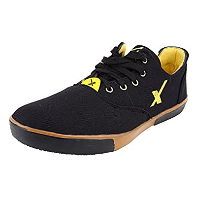 Freedom Daisy Stylish Canvas Shoes/Sneakers