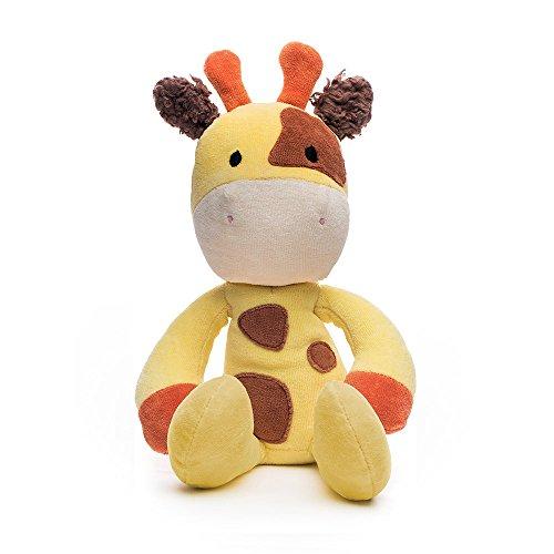 Giraffe-Stuffed-Animal-Organic-Giraffe-is-a-Non-Toxic-Bears-for-Humanity-12-PlushToy