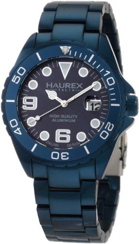 Haurex 7K374UB2 - Orologio da uomo