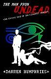 The Man From U.N.D.E.A.D. - The Curious Case Of The Kidnapped Chemist