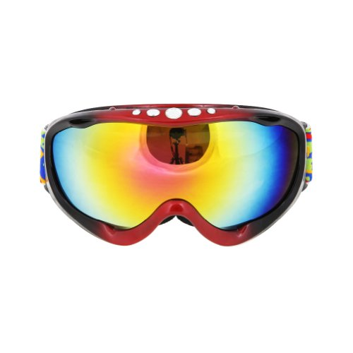 buy ski goggles  glasses ski