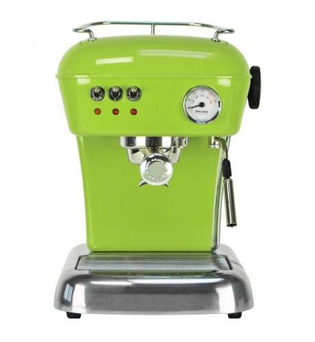 Ascaso DUTHVFP Dream UP v2.0 Fresh Pistachio Espresso Machine