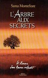 L' arbre aux secrets