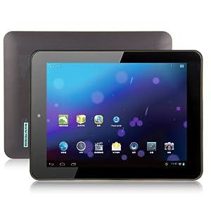 E-Fun Nextbook Premium 8 8-Inch Android 2.3 Tablet