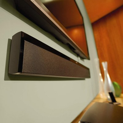 BOSEライフスタイル135ホームエンターテイメントシステムBOSE Lifestyle 135 home entertainment system LIFESTYLE-135