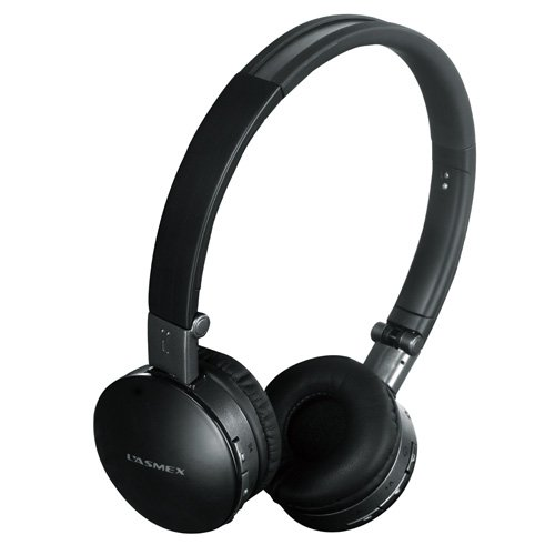 Lasmex H-16B bleutooth Wireless Headset (Import Allemagne)