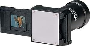 Soligor 47900 maletín para portatil - Accesorio para cámara (Negro)