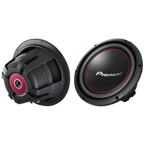 Cheap subwoofers for sale