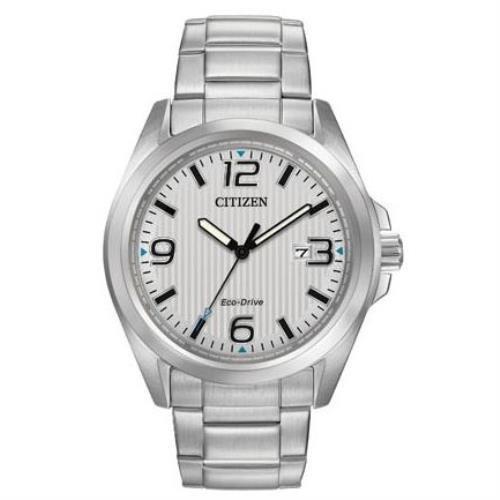 citizen-mens-43mm-silver-steel-bracelet-case-mineral-glass-watch-aw1430-86a