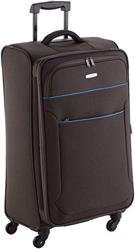 travelite-koffer-derby-4-rad-trolley-l-anthrazit-77-cm-96-liters-grau-84149-04