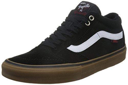 vans-tnt-sg-black-white-gum-shoe-zsn9x1-9-uk