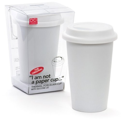 dci-i-am-not-a-paper-cup-porcelain-travel-cup-with-lid