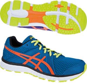 ASICS GEL-VOLT 33 2 Running Shoes