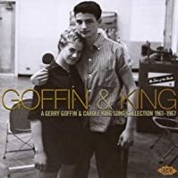 Goffin & King: A Gerry Goffin and Carole King Song Collection 1961-1967