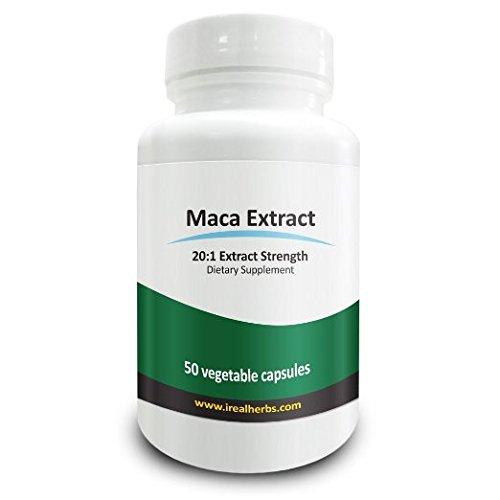 real-herbs-extracto-de-raiz-de-maca-derivado-de-15000mg-de-raiz-de-maca-con-201-fuerza-del-extracto-