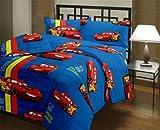 Gujattire Kids Singlebed Quilt/Comforter/Blanket (Q32)