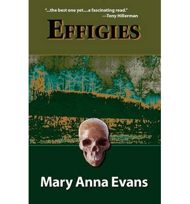 -effigies-a-faye-longchamp-mystery-faye-longchamp-paperback-ips-effigies-a-faye-longchamp-mystery-fa